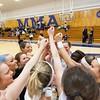 MMA-Womens-Basketball-2018-031
