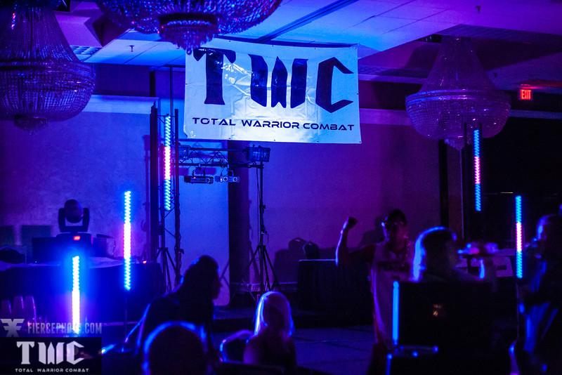 TWC15Meanstreak-0001