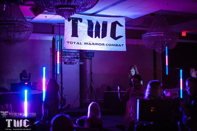 TWC15Meanstreak-0002