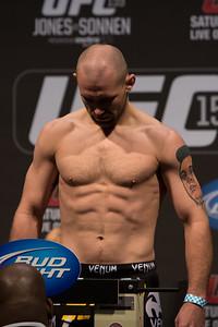 UFC159_WeighIns-281
