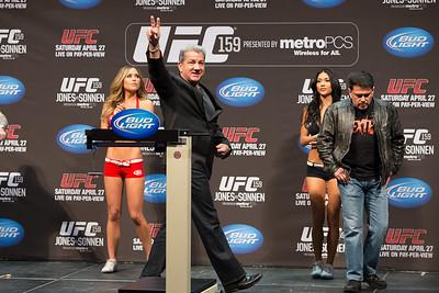 UFC159_WeighIns-28