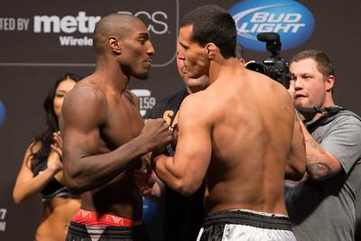 UFC159_WeighIns-248