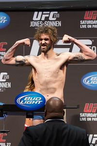 UFC159_WeighIns-72