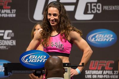 UFC159_WeighIns-143