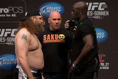 UFC159_WeighIns-278