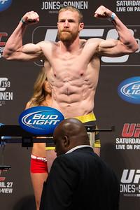 UFC159_WeighIns-57