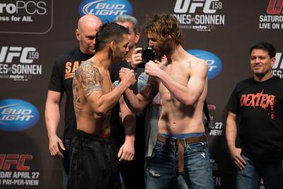 UFC159_WeighIns-83