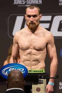 UFC159_WeighIns-200