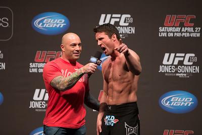 UFC159_WeighIns-366
