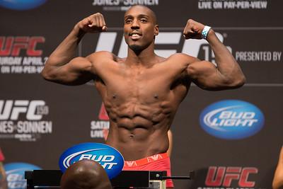 UFC159_WeighIns-237