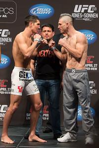 UFC159_WeighIns-49