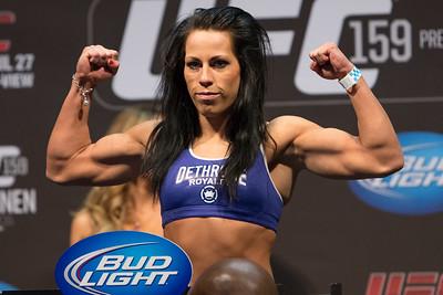 UFC159_WeighIns-134