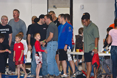 MMA_Houston_20090418_0051