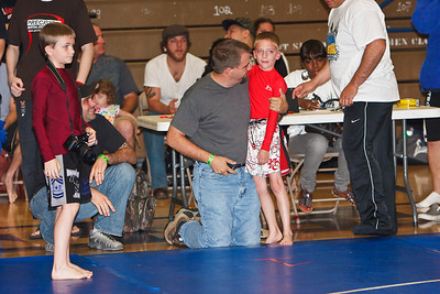 MMA_Houston_20090418_0079