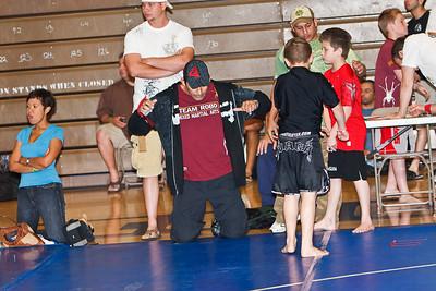 MMA_Houston_20090418_0088