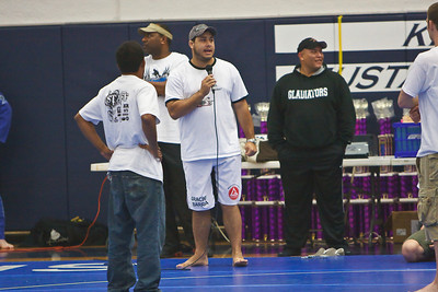 MMA_Houston_20090418_0009