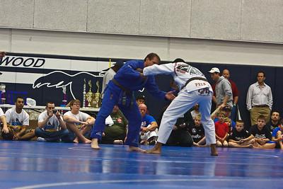 MMA_Houston_20090418_0020