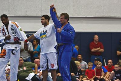 MMA_Houston_20090418_0046