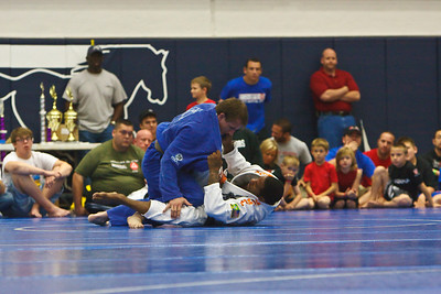 MMA_Houston_20090418_0042