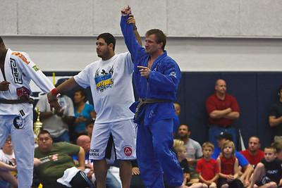 MMA_Houston_20090418_0045