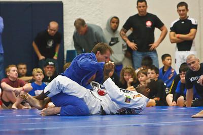 MMA_Houston_20090418_0034