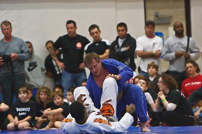 MMA_Houston_20090418_0039