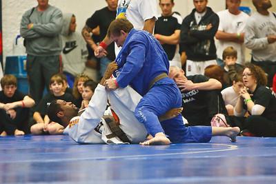 MMA_Houston_20090418_0040