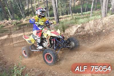 ALF 75054
