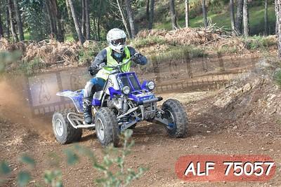 ALF 75057