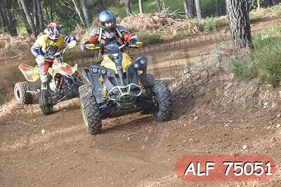 ALF 75051
