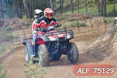 ALF 75129
