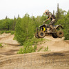 motocross_may_231