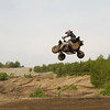 motocross_may_204