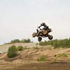 motocross_may_205