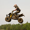 motocross_may_211