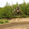 motocross_may_225
