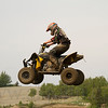 motocross_may_212