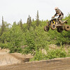 motocross_may_228
