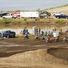 motocross_may_232