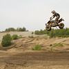 motocross_may_200