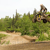 motocross_may_229
