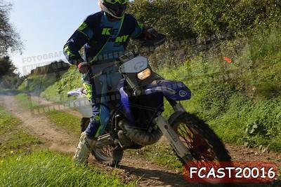 FCAST20016