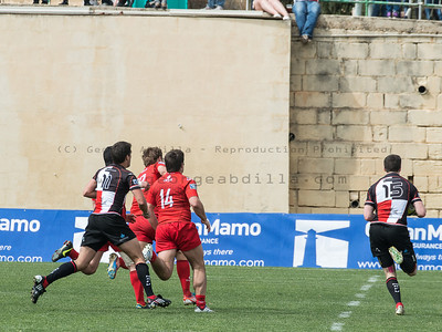 Rugby_474