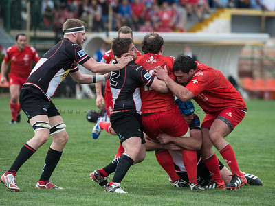 Rugby_454