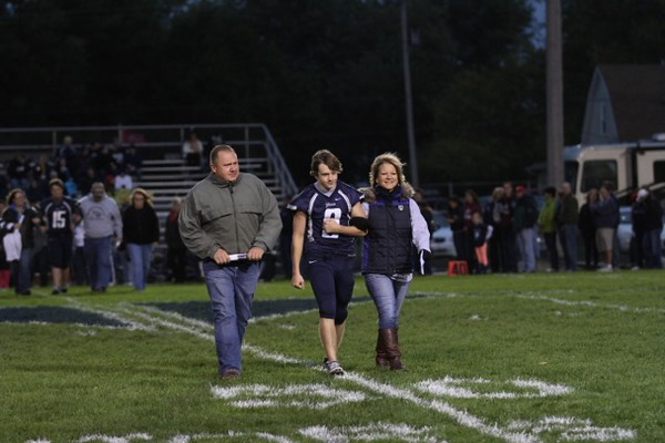 2014 Tuck Senior Night - 058