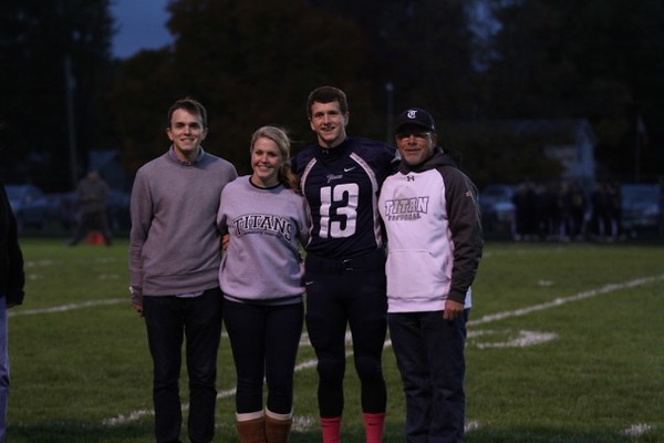 2014 Tuck Senior Night - 077