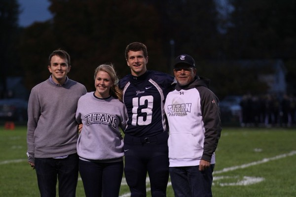2014 Tuck Senior Night - 079