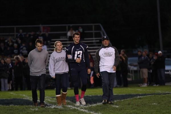 2014 Tuck Senior Night - 071