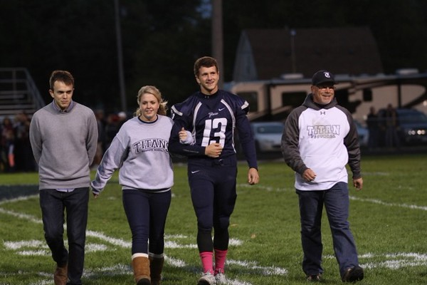2014 Tuck Senior Night - 075
