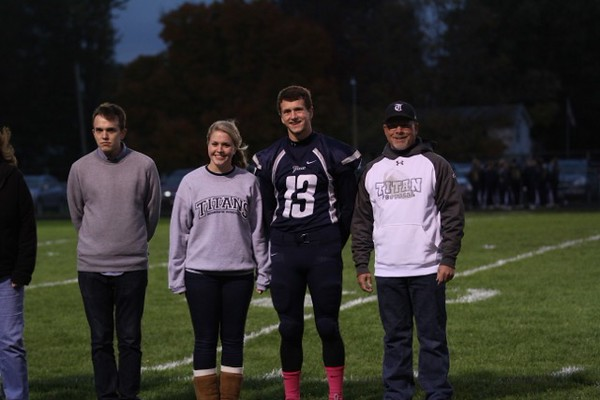 2014 Tuck Senior Night - 076